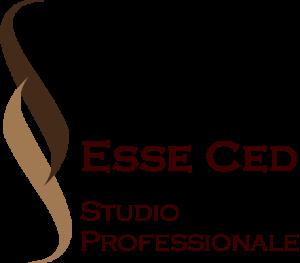 ESSE Ced Studio professionale